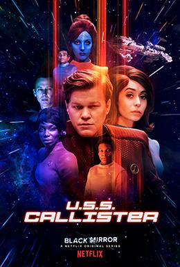 Black_Mirror_S04E01_-_USS_Callister