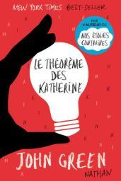 Le-theoreme-des-Katherine