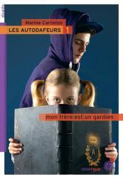 Les-Autodafeurs-01