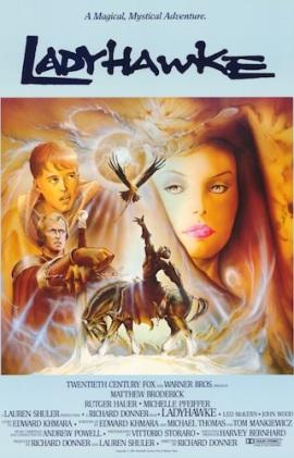 1985-ladyhawke-poster2_6022