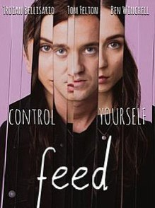 220px-Feed_poster