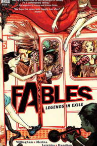 250px-Fables