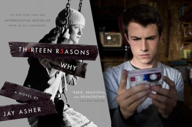 30-13-reasons-why.w710.h473
