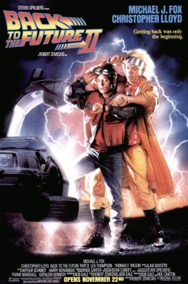 Back-to-the-Future-II_movieposter_1389043138