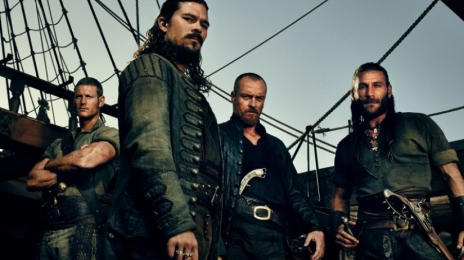 black-sails-season-5-treasure-island