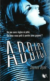 livre_addict_jeanne-ryan_celine-online