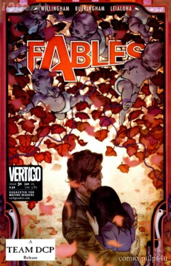 fables-vertigo-comics-collection-on-dvd-c83b