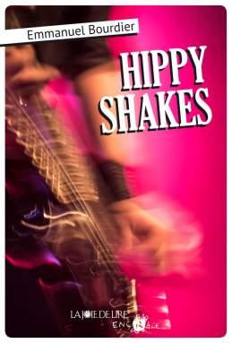 ob_75fabc_hippy-shakes
