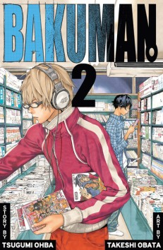 9781421535142_manga-Bakuman-Graphic-Novel-2