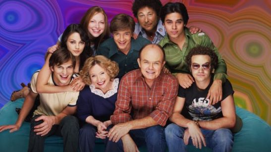 https_images.amcnetworks.comifc.comwp-contentuploads201112Wallpaper-that-70s-show-32444005-1920-1080
