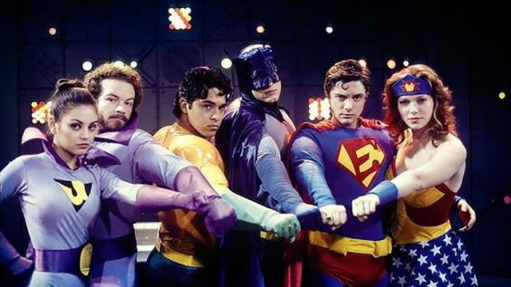 https_images.amcnetworks.comifc.comwp-contentuploads201511That-70s-Show-Superfriends
