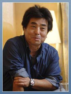 http_2.bp.blogspot.com-2yaXx-Wup4sUio85u5EA-IAAAAAAAAIGUvQkRloHmtIss1600ryu+murakami