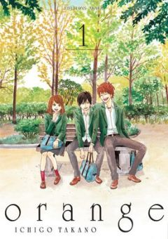 http_www.azu-manga.frwp-contentuploads201510orange-1-akata