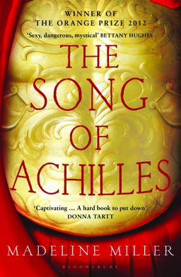 http_www.madelinemiller.comwp-contentuploads201206Achilles