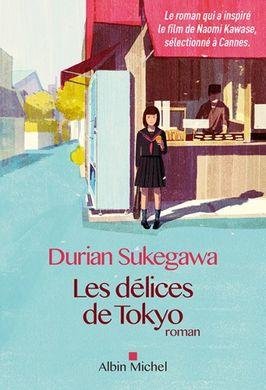 https_comaujapon.files.wordpress.com201602les-dc3a9lices-de-tokyo-durian-sukegawa