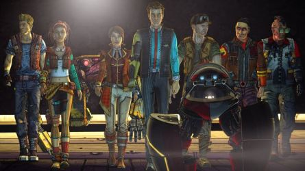 http_assets.vg247.comcurrent201508tales_from_the_borderlands_episode_4-6