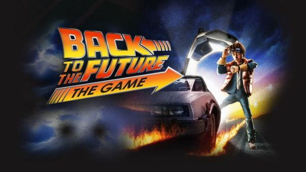 http_www.supergameplay.com.brwp-contentuploads201508back_to_the_future_the_game_telltale