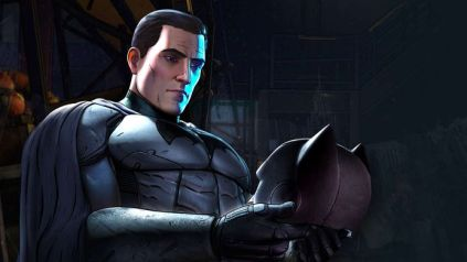 https_static.gamespot.comuploadsscreen_kubrick1365136581823132122-batman-telltale-series-ep2-review-thumb-nologo