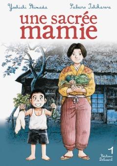 une-sacree-mamie-01