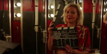 https_www.slashfilm.comwpwp-contentimagesthe-deuce-season-2-1-700x351