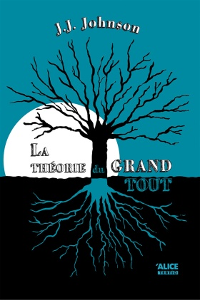 Theorie_grand_tout