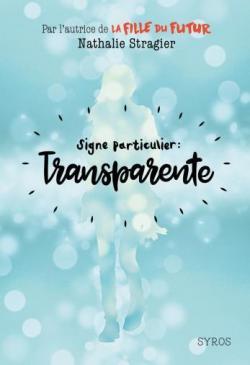CVT_Signe-particulier--Transparente_6494