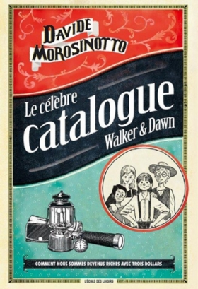 le-cecc81lecc80bre-catalogue-walker-dawn-davide-morosinotto