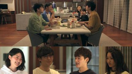 18terracehouse-articleLarge