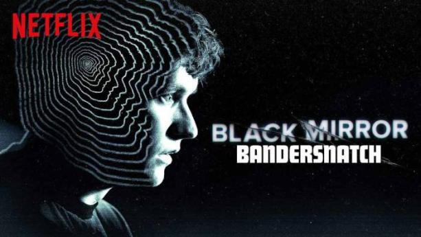 black-mirror-bandersnatch-netflix-thumb-700xauto-205745