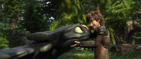 1046536-dreamworks-animation-unveils-hidden-world-first-trailer-how-train-your-dragon-3