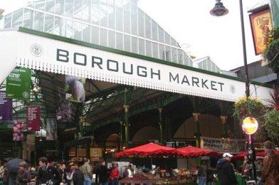 borough-market-entrance
