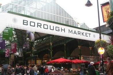 borough-market-entrance