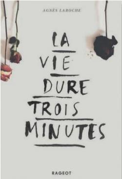 CVT_La-vie-dure-trois-minutes_9673