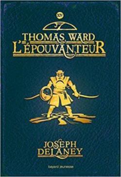 CVT_Lpouvanteur-tome-14-Thomas-Ward-lepouvanteur_3564