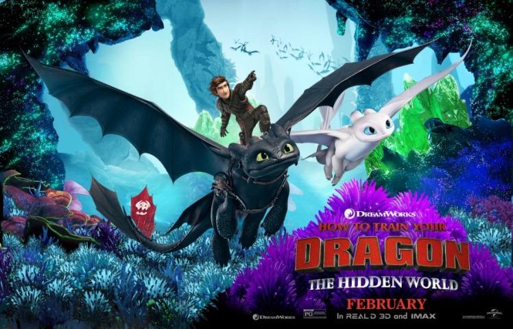 dragonsart.jpg
