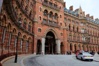 Hotel-Saint-Pancrass-Harry-Potter-5970