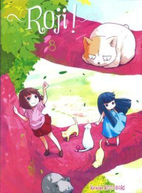 http___static.planetebd.com_dynamicImages_album_cover_large_31_90_album-cover-large-31904