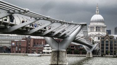 https___www.chsrentals.com_wp-content_uploads_2015_09_millennium-bridge-london