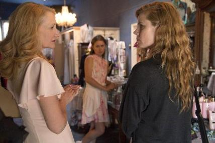 06sharpobjects-recap-articleLarge