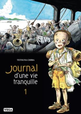 https___www.manga-news.com_public_images_series_journal-une-vie-tranquile-vega