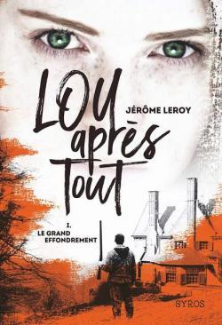 CVT_Lou-apres-tout-Tome-1-Le-grand-effondrement_8599