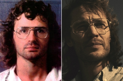 david-koresh-taylor-kitsch-side-by-side