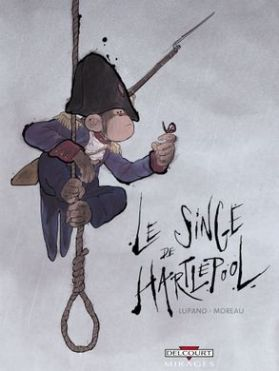 http___www.unamourdebd.fr_wp-content_gallery_singe-hartlepool_le_singe_de_hartlepool_couverture