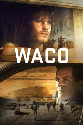 Waco sites de rencontre