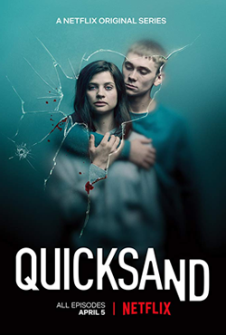 Poster_for_Quicksand_(TV_series).png