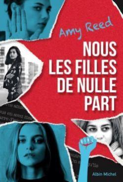 CVT_Nous-les-filles-de-nulle-part_1818.jpg