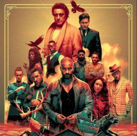 https___www.starburstmagazine.com_wp-content_uploads_2018_10_American-Gods-Season-2-New-York-Comic-Con-Poster-american-gods-tv-series-41596246-805-1199-e1538819384950