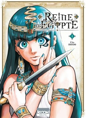 reine_d_egypte_6353