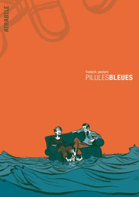 pilules_bleues_extrait_page_01