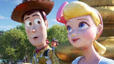 105801986-1553006051499toystory4